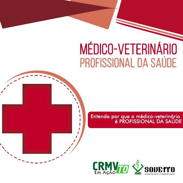 mv profissional da saúde