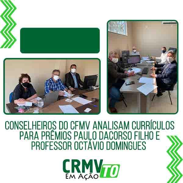 comissão Paulo Dacorso - 21.09